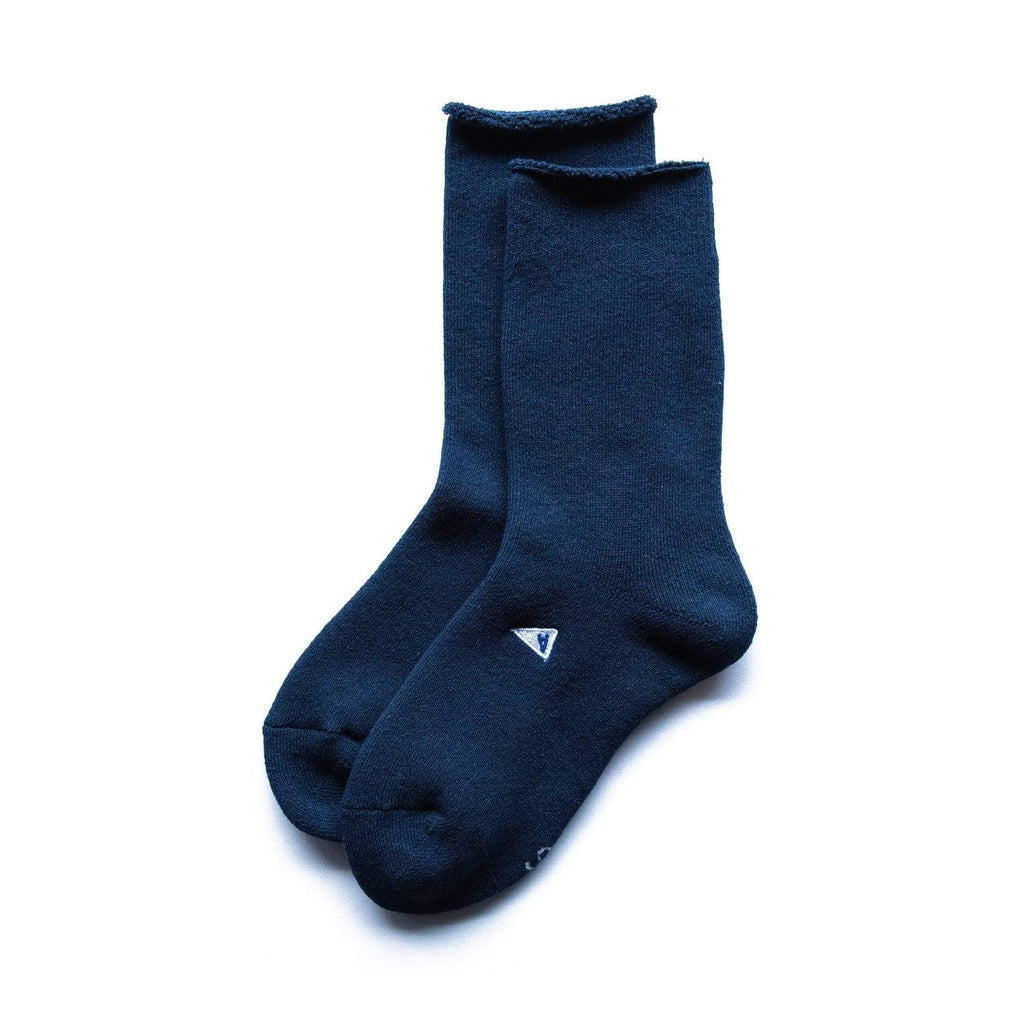 Original Sock - Navy