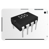 555 Timer Chip (Rendered) Tablet (horizontal)