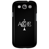 ACE Phone Case