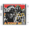 Africa's Youth Tablet (horizontal)