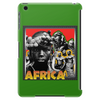 Africa's Youth Tablet (vertical)