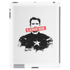 Age Of Ultron - Language! Tablet (vertical)