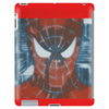 Amazing Spiderman Tablet (vertical)