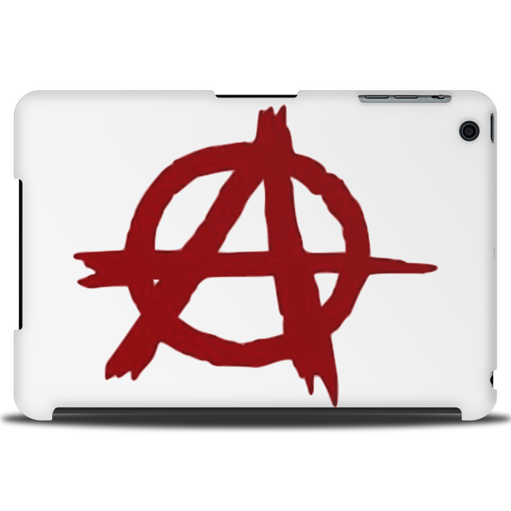 Anarchy Tablet (horizontal)