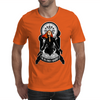 ANIMA SOLA OF THE WIDOW Mens T-Shirt