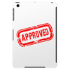 Approved Tablet (vertical)