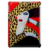 ART DECO  ANIMAL PRINT Tablet (vertical)