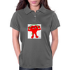 Attentive Heart Womens Polo