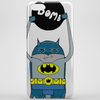 Batman 66 Phone Case