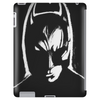 Batman Tablet (vertical)