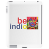 Be Indio David Lee Roth 2 Tablet (vertical)
