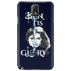 Ben is Glory Phone Case
