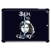 Ben is Glory Tablet