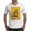 Big Doug Mens T-Shirt