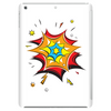 Blast! Tablet (vertical)