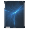 Blue Light Tablet (vertical)