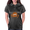 Chill Sloth Womens Polo