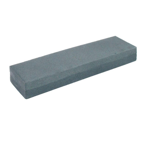 Vogue Whetstone Dual Grit 120-240