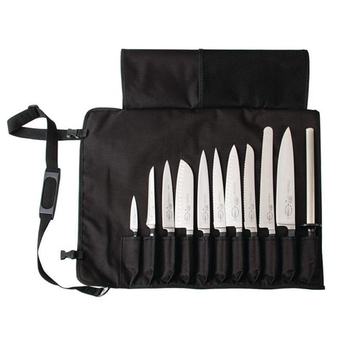 Dick Chef Knife Roll Bag