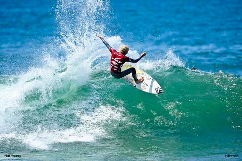 nat_young_wins_newport_pro_junior