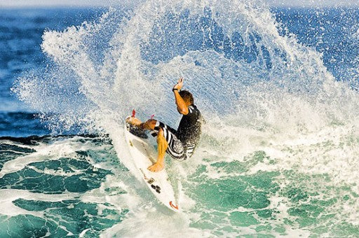 Taylor Knox on Innersection.tv