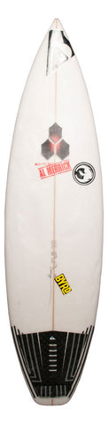 5'9 50 Storm FCSII - Used Team Board