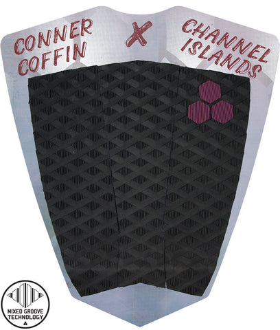Conner Coffin Signature Pad