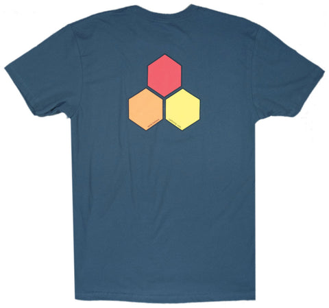 Curren Hex Tee