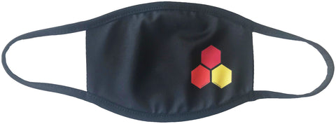 Face Cover - Curren Hex