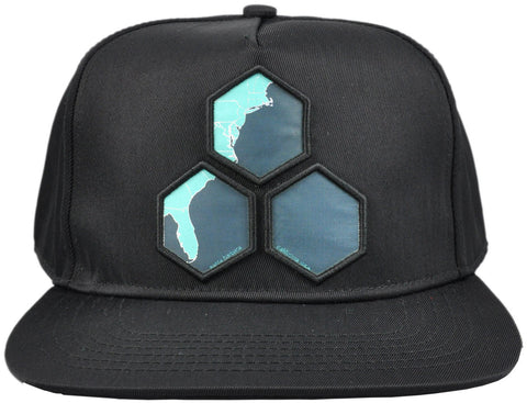 Right Coast Hat