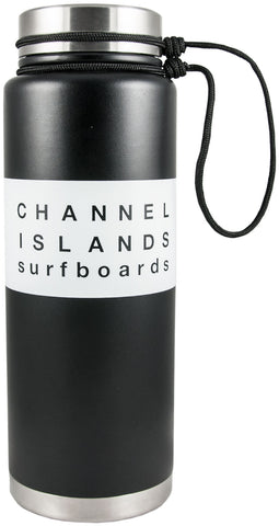 CI by MIZU Insulated Bottle 36oz