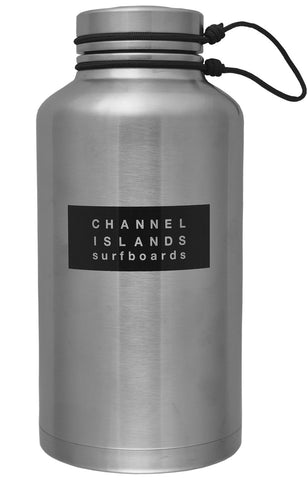 CI by MIZU Insulated Bottle 66oz