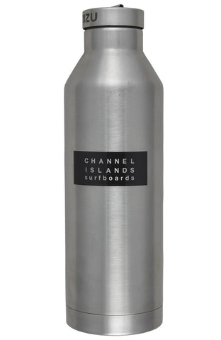 CI by MIZU Insulated Bottle 26oz