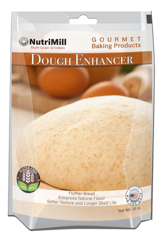 NutriMill Dough Enhancer