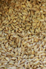 Image of Prime Ancient Einkorn Grain (Berries)