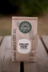Extra Light Pastry Flour