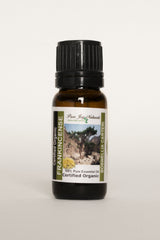 Frankincense Oil 20ml