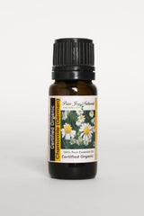 Chamomile (German) Oil