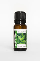 Japanese Peppermint Oil