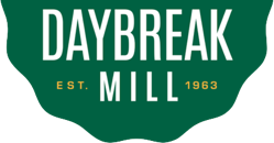 Daybreak Mill