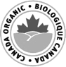 Image of Certified Organic