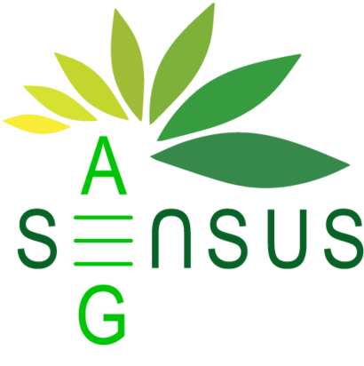 Ag-Sensus, LLC