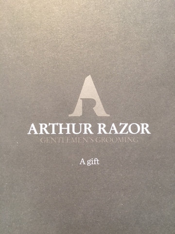 Gift Card £40 - Senior Stylist Cut
