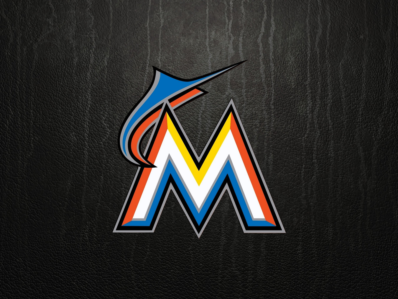 Florida Marlins