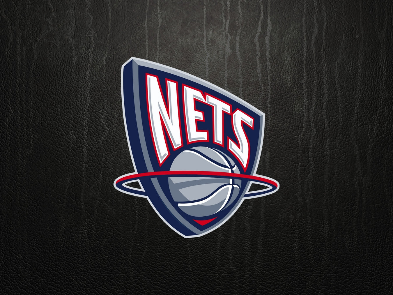 wholesale dealer 66f10 2c0af New Jersey Nets — BobblesGalore