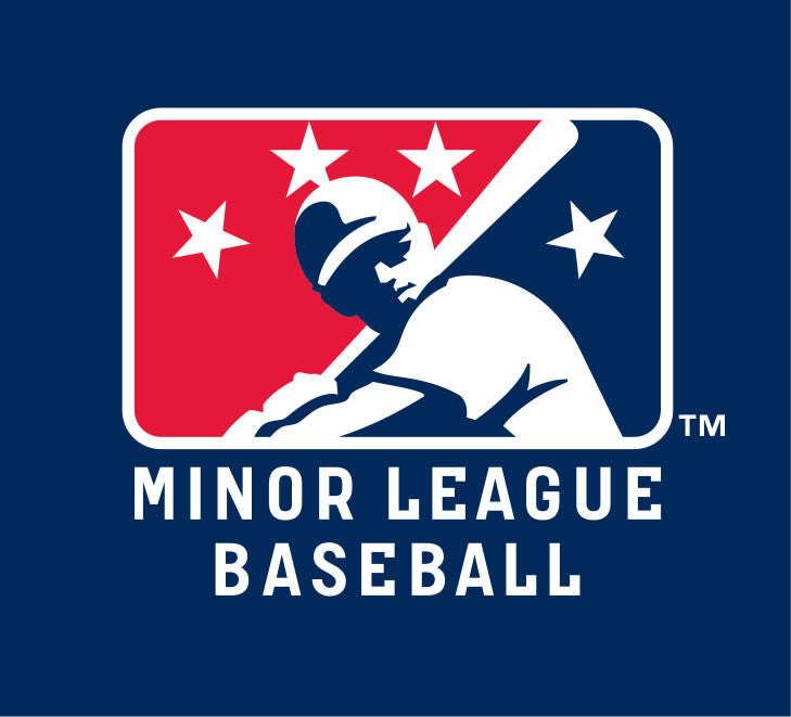 Minor Leagues