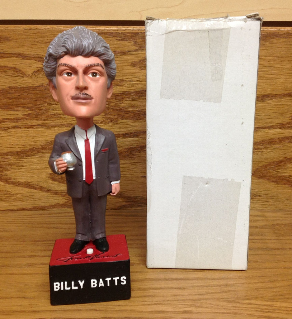 Billy Batts Goodfellas Bobblehead