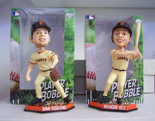 slideball2 - BobblesGalore