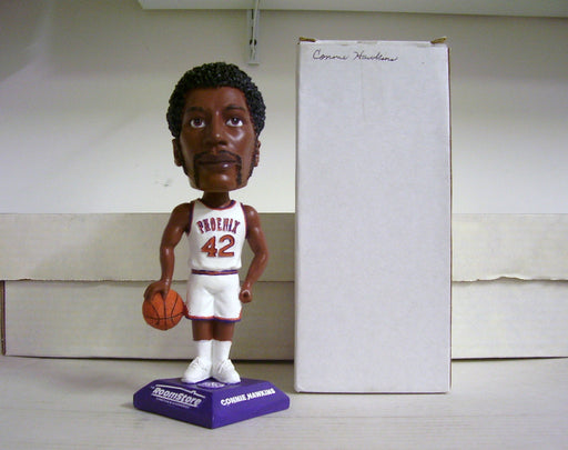 Connie Hawkins Bobblehead - BobblesGalore