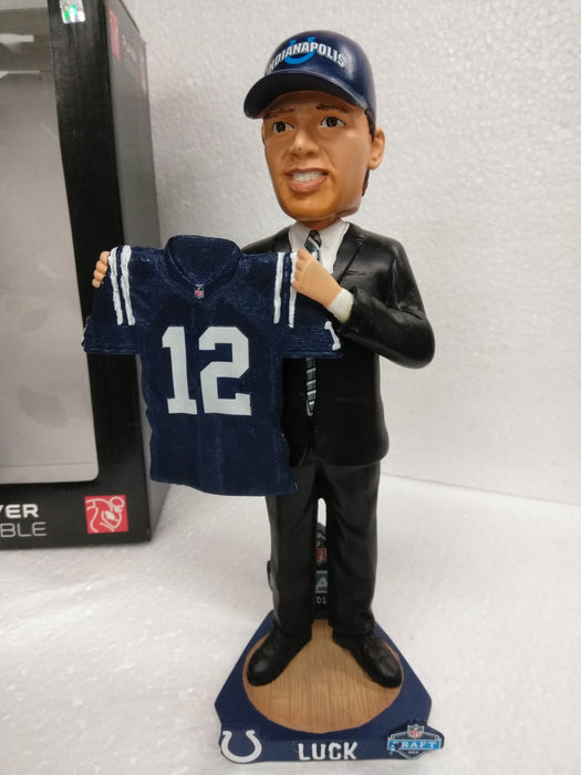 Indianapolis Colts  Bobblehead NFL